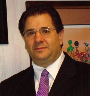 Donald C. Kudler