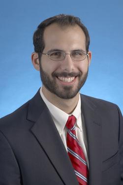 Martin P. Bonventre
